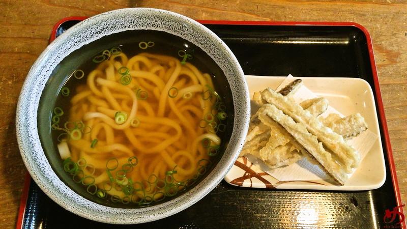 麺や ほり野 (12)