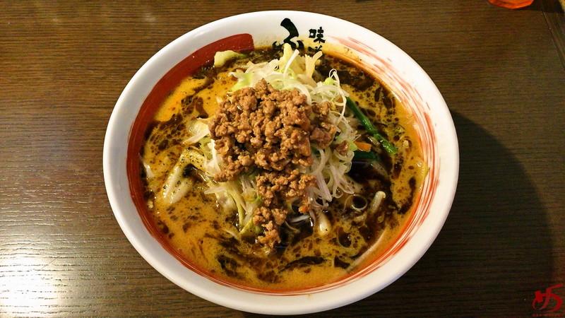 味噌蔵 ふくべえ (12)