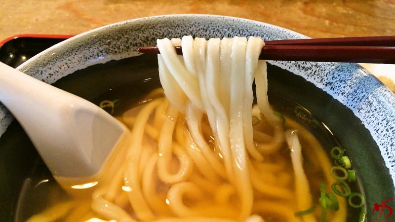 麺や ほり野 (19)