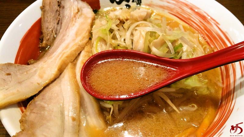 味噌蔵 ふくべえ (10)