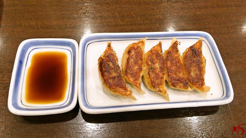 リンガーハット イオンモール香椎浜店 (2)