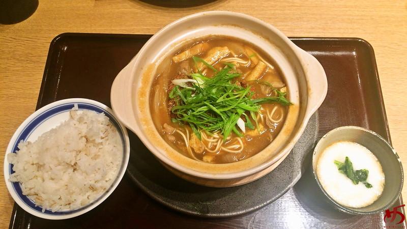 京都勝牛 (20)