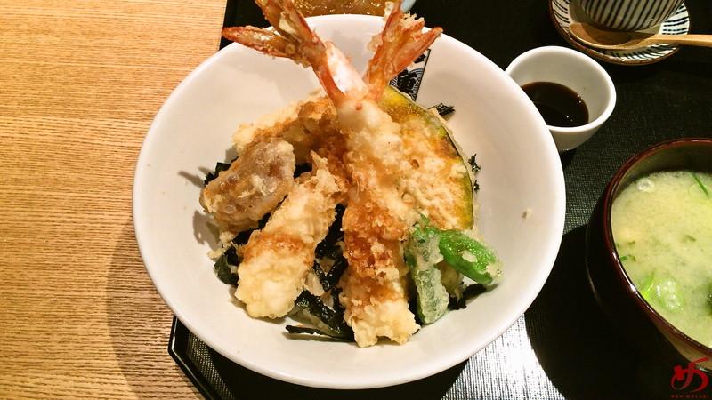 田中田式 海鮮食堂 魚忠 (13)