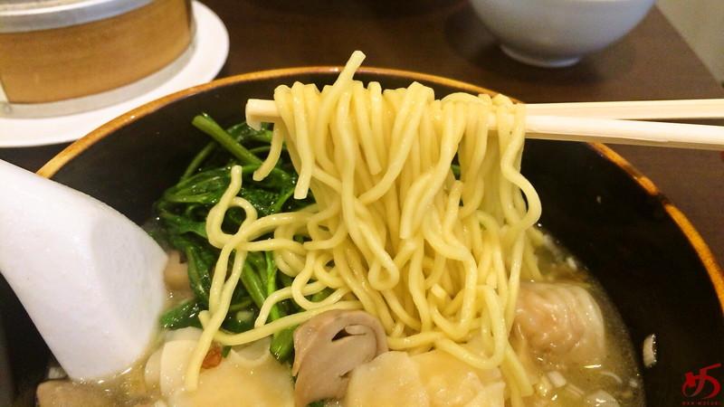 四川料理 巴蜀 (11)