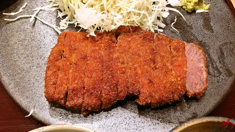 京都勝牛 (15)