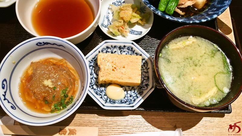 田中田式 海鮮食堂 魚忠 (22)