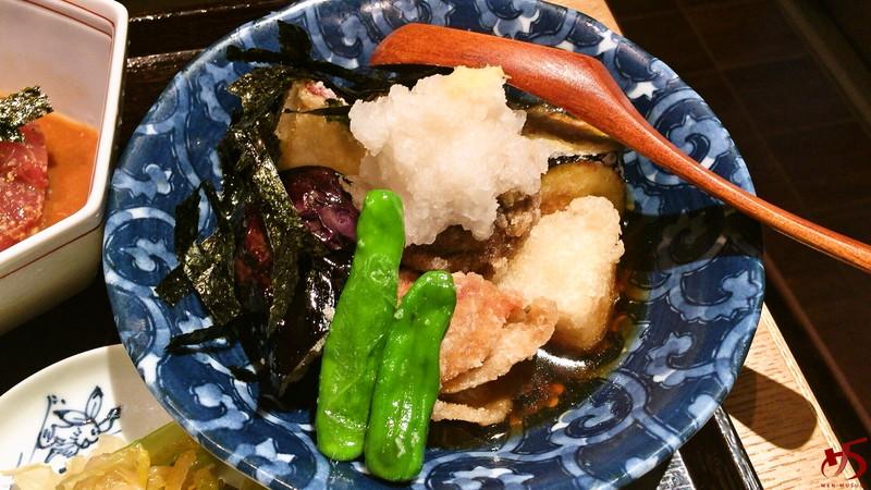 田中田式 海鮮食堂 魚忠 (21)