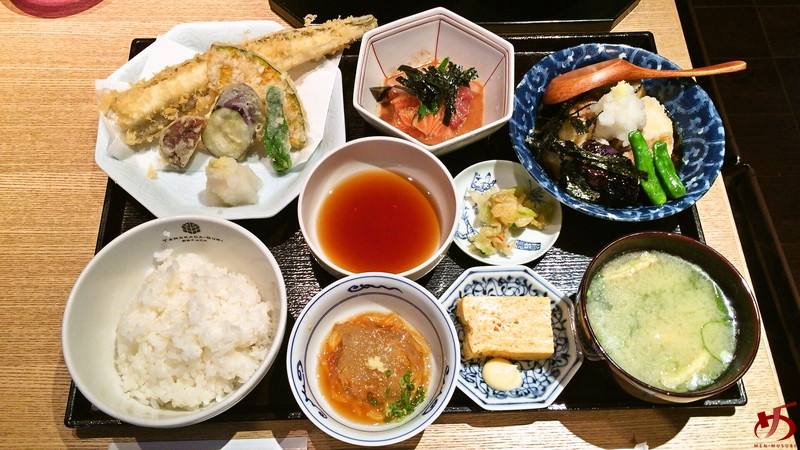 田中田式 海鮮食堂 魚忠 (18)