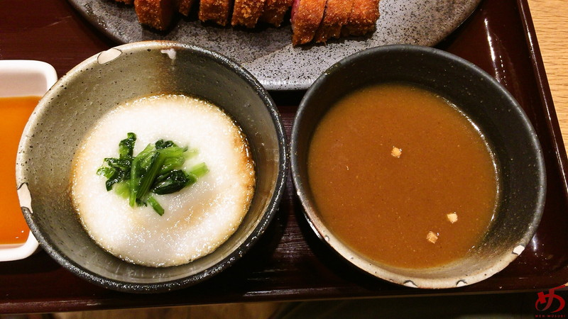 京都勝牛 (13)