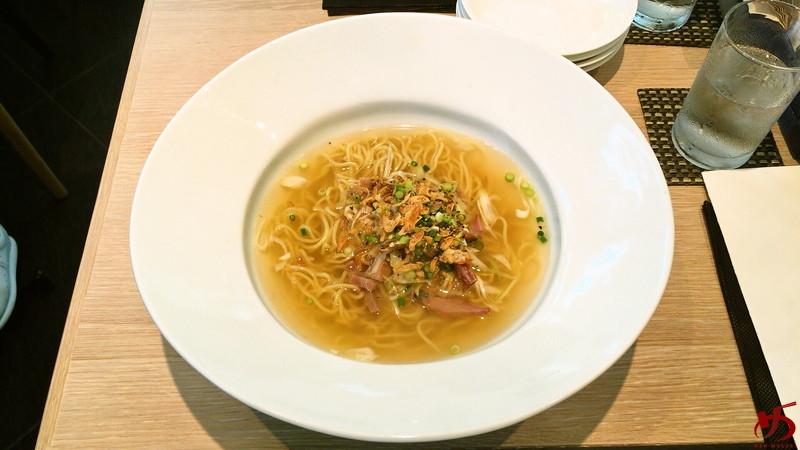星期菜 ヌードル&シノワ (13)