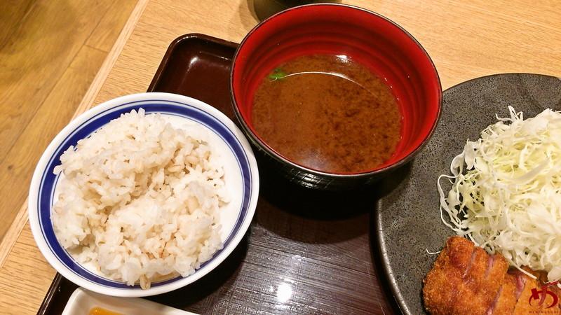 京都勝牛 (12)