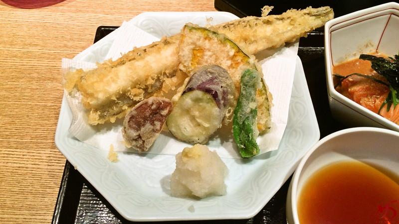 田中田式 海鮮食堂 魚忠 (19)