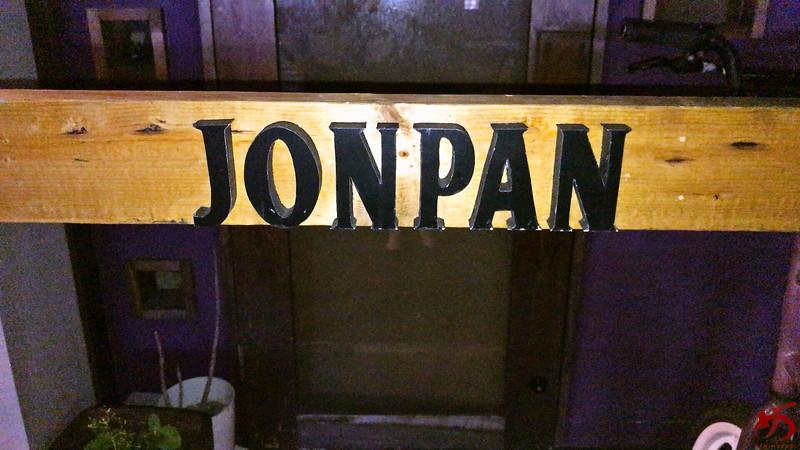 jon-pan-8