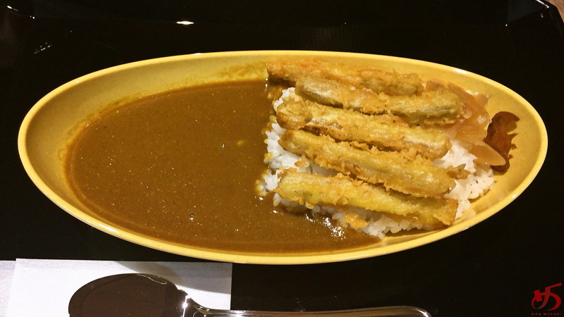 curry-kenkyujo-3