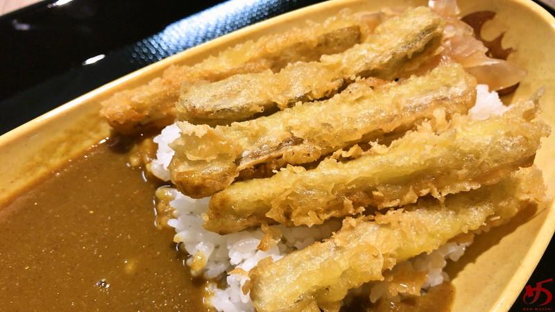 curry-kenkyujo-5