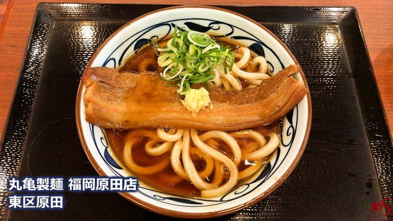 """全国的にも稀少な""""鮮魚系""""を福岡で! おめで""""鯛""""ラーメン第5弾 いよいよ登場"""