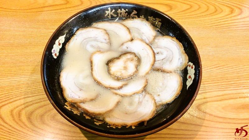 mizuki-ramen-6