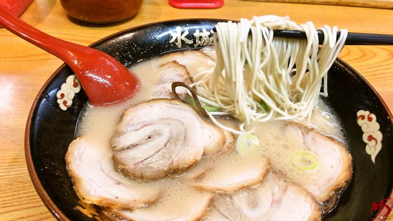 mizuki-ramen-9
